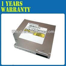 Brand New TS-L632H DVDRW Writer Drive