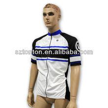cycling clothing custom made