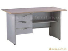 Metal Executive Office Desk
