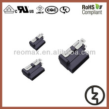 Panel Mount Blade Fuse Holder for Auto Fuse