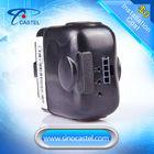 OBD2 Scan Tool,OBD II Scanner,Car Code Reader