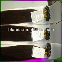 best selling Beautiful halloween costumes black hair
