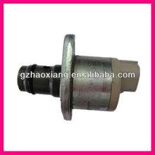 High Quality Pump Kit for Mitsubishi 294200-03009