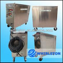 3508 Steam car washing machine/car washer with steam