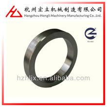 China OEM ISO901 custom made precision washer metal sheet