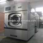 Heavy duty washing machine 15KG-150KG Laundry equipment, washing machine ,dryer, ironing ,folding machine, finishing equipment