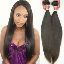 virgin malaysian hair kilogram