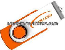 pico usb flash drive 1gb
