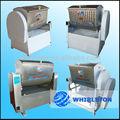 misturador de massa horizontal venda quente