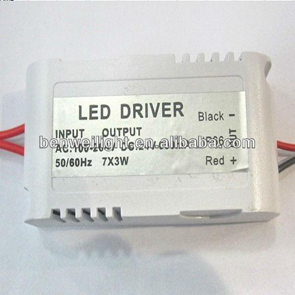 80w led power supply 2400ma ce rohs