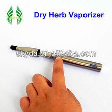 hot seller skyda5-L smoking aroma digital pocket vaporizer pen