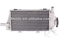 Radiator for HONDA CRF 450