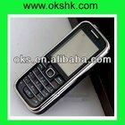 original mobile phone 6233 with 2MP camera