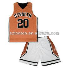 cheap youth basketball jerseys