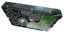 3.5' 250gb Desktop Hard disk Drive cheap SATA 7200RPM 8MB desktop computer HDD ZNJW-250GBWDSE