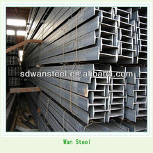 steel i-beams jis structural steel