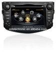 Rofaudio dvd del coche 3g 20v-cdc para toyota 4runner( 2002- 2009) para camry viejo(06)/vitz coches reproductor de dvd con 3g wifi gps de navegación 1080p