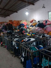 Hot sale high quality cheap price UK used clothes used clothing