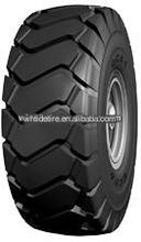 17.5 trailer tires