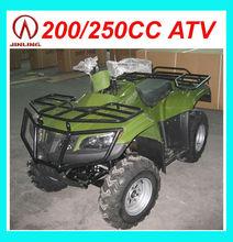 NEW 250CC FARM QUAD(JLA-24-1)