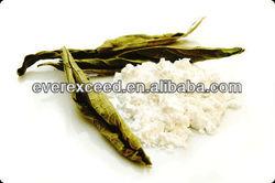 RA 40-99% steviol glycosides