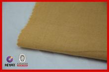 28 Wales 100% Cotton Natural Dye Organic Cotton Fabric