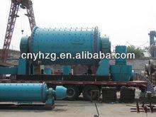 2013 China leading brand wet stone grinder