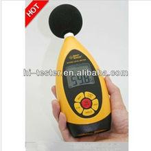 PTAR854 Digital sound level meter,,noise measuring