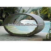 lounge rattan sofa furniture