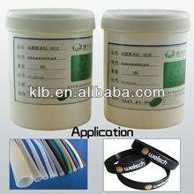 strong bonding silicone modifier