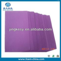 eva foam rubber hot sale