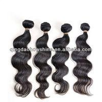 wholesale stock virgin hair extensions in mumbai india