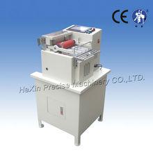 Automatic Roll Flat Cable Cutting Machine (HX-160)