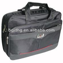 DELL computer Laptop Bag