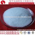 producto químico agrícola de sulfato de magnesio fertilizantes pesticidas