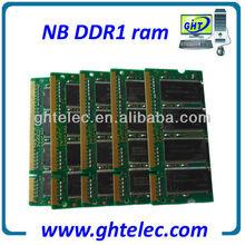 ram memory wholesale trade