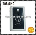 7200 mah portátil handphone carregadoriphone chargeing, samsung, blackberry, lg, htc, nokia e assim por diante