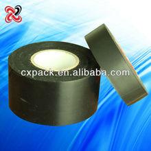 China Best soft PVC tape