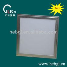 square led panel lights illuminator