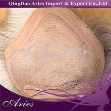 dura lace **choose your color/size/best value in lace** men s hair piece