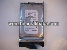 """300GB 10K 6Gbps SAS 2.5"""" SFF Slim-HS HDD, FRU 90Y8878 /PN 90Y8881"""