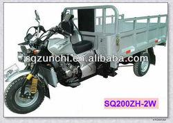 250cc Water cooled motor trike/three wheel/three wheeler