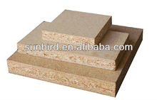 water proof particle board