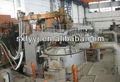 industrial aço arco elétrico forno de fusão