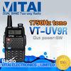 /product-gs/vitai-vt-uv9r-5w-multi-function-dual-band-flashlight-and-car-charger-tetra-radio-803980787.html