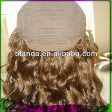2013 stretch lace wig indian party wear for men