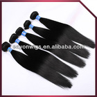 flossy style wholesale hair extension delhi