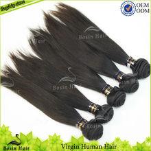 5A grade cheap unprocessed malaysian hair virgin