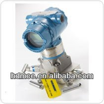 Rosemount Pressure Transmitter-Digital Pressure Sensor Gauges-3051 Series