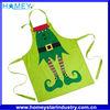personalized apron / kids apron